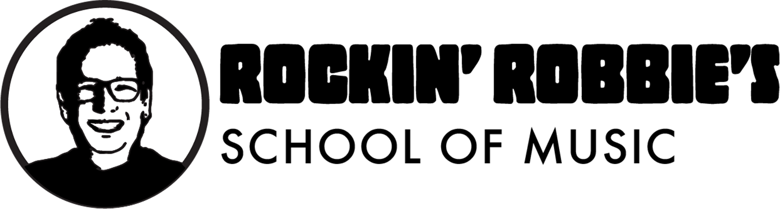 School of Music LogoLONG-2.png