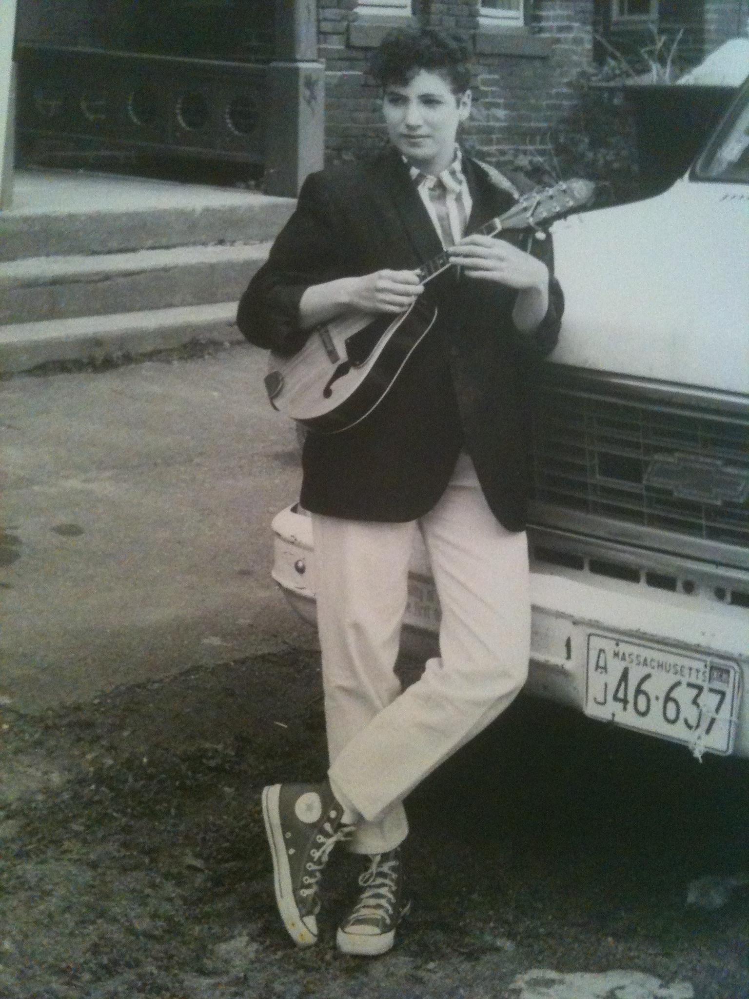 Robin Eig 80s photo.JPG