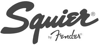 squier logo.png