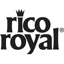 rico royal logo.png