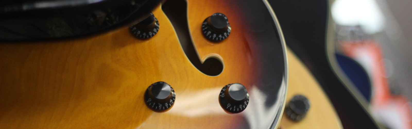 electric guitar lessons in concord