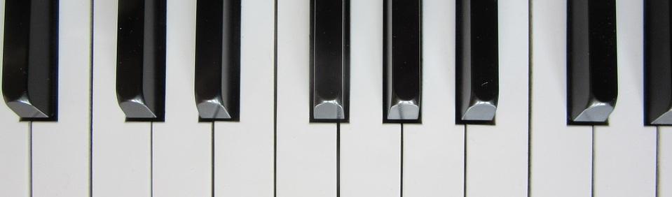 piano lessons in concord