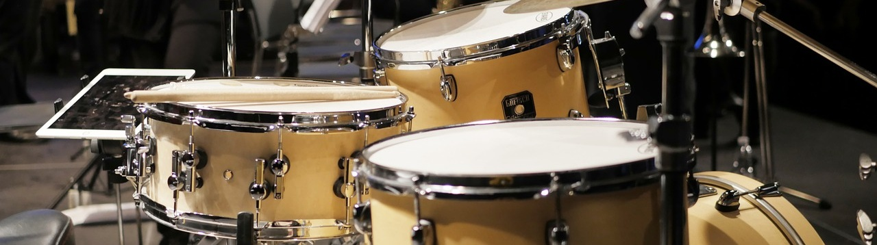percussion lessons in concord