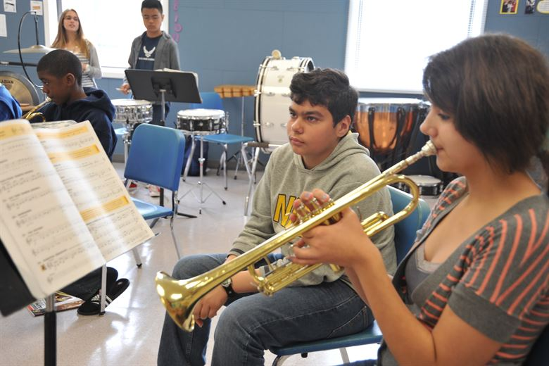 trumpet lessons in concord.JPG