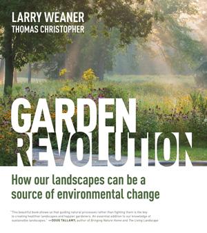 Garden-Revolution.jpg
