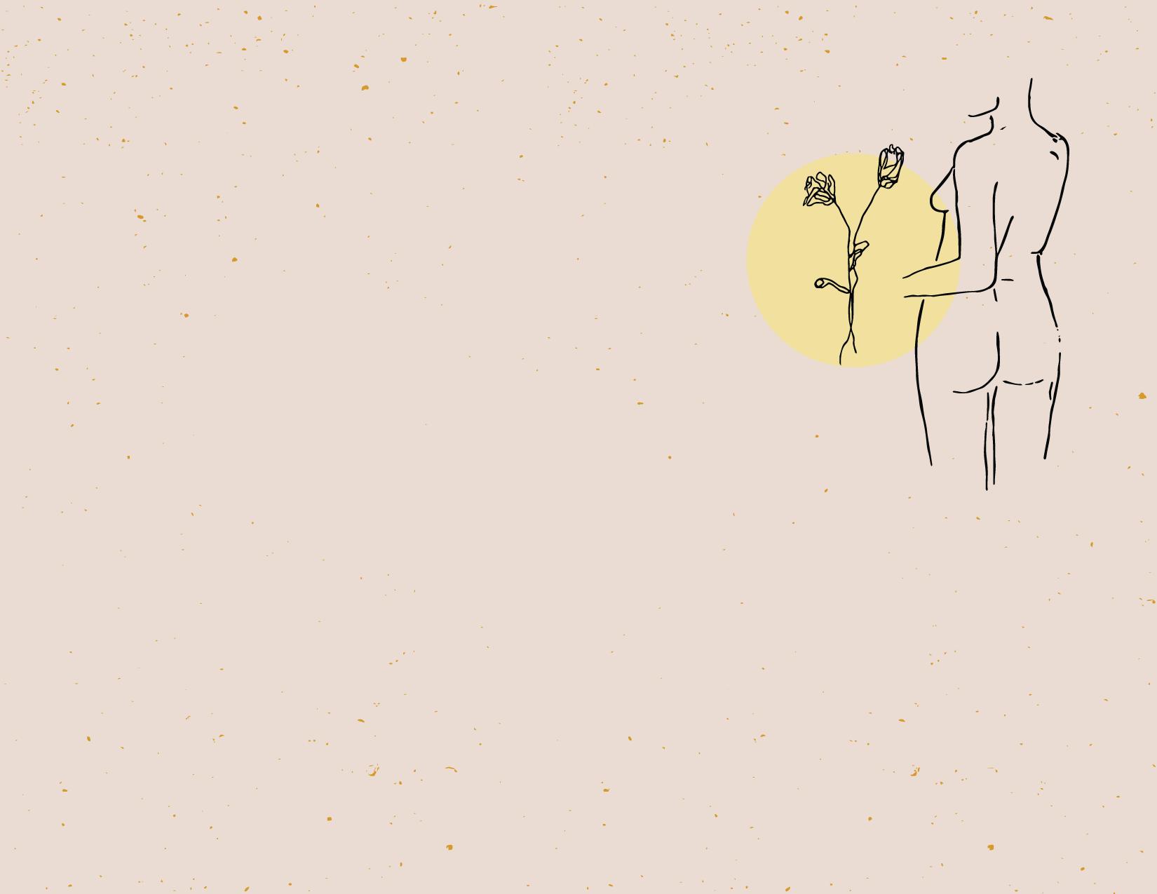 Nude_Gals1-01.png