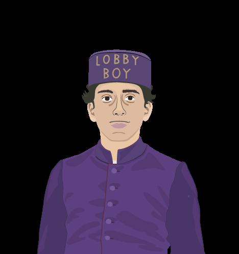 lobby_boy.png