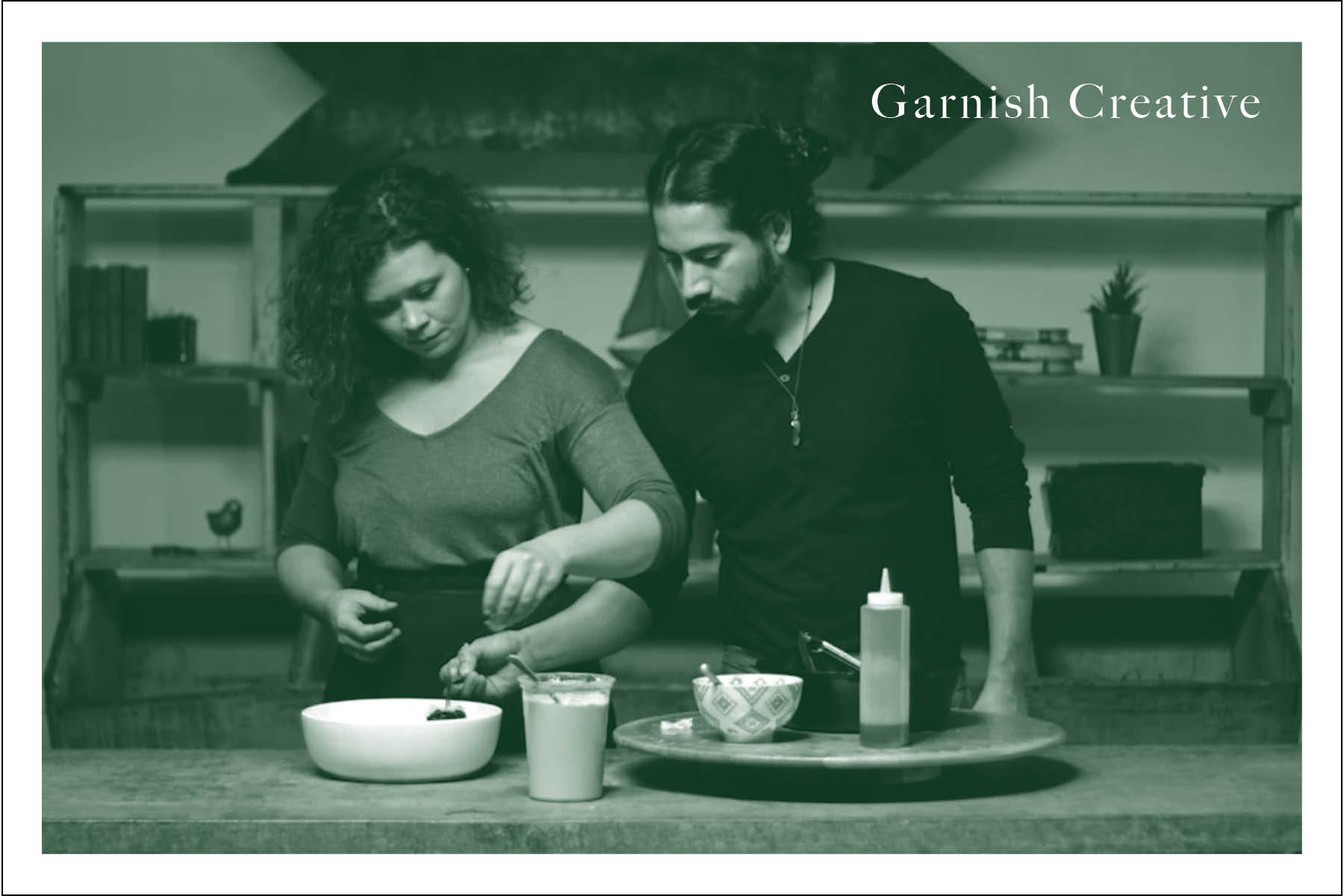 Garnish_PostCard.jpg