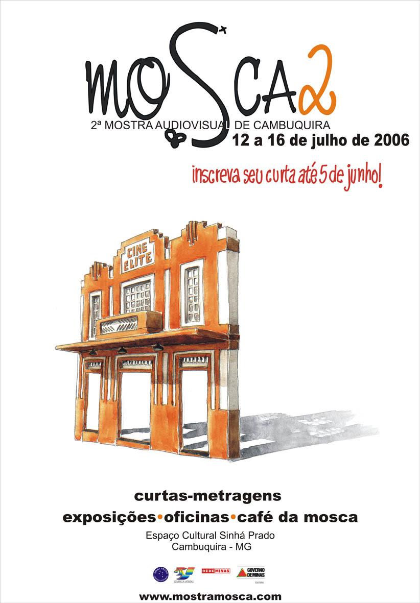 MOSCA 2 - cartaz.jpg