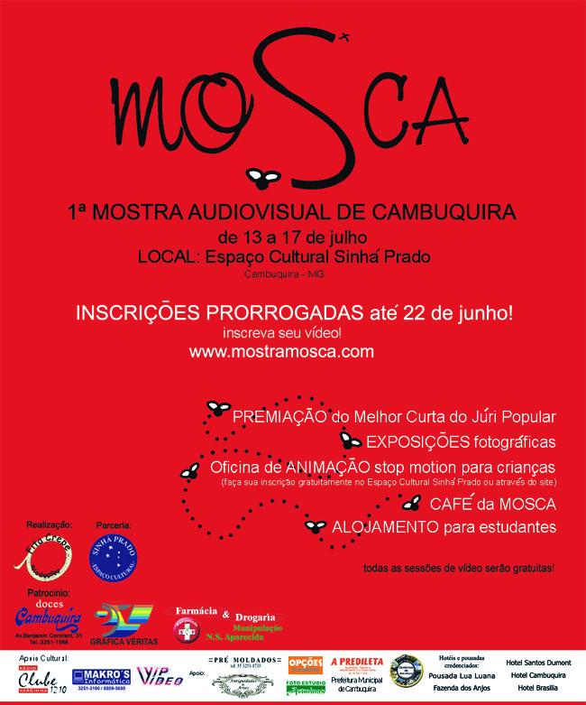 1ªMOSCA - cartaz.jpg
