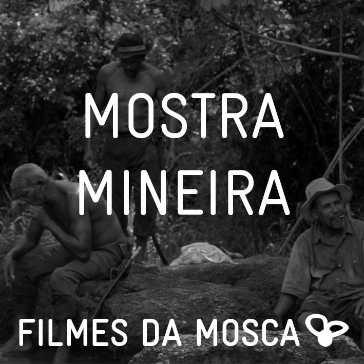 NOVE ÁGUAS , Gabriel Martins e Comunidade do Quilombo dos Marques
