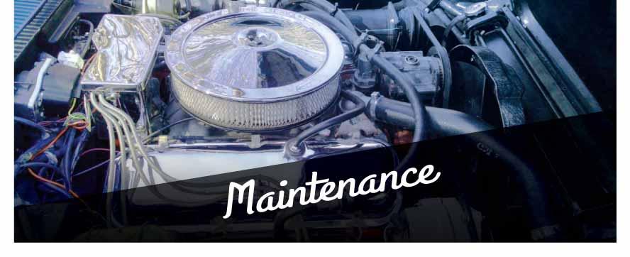 newimg-maintenance-carcenter-v2.jpg