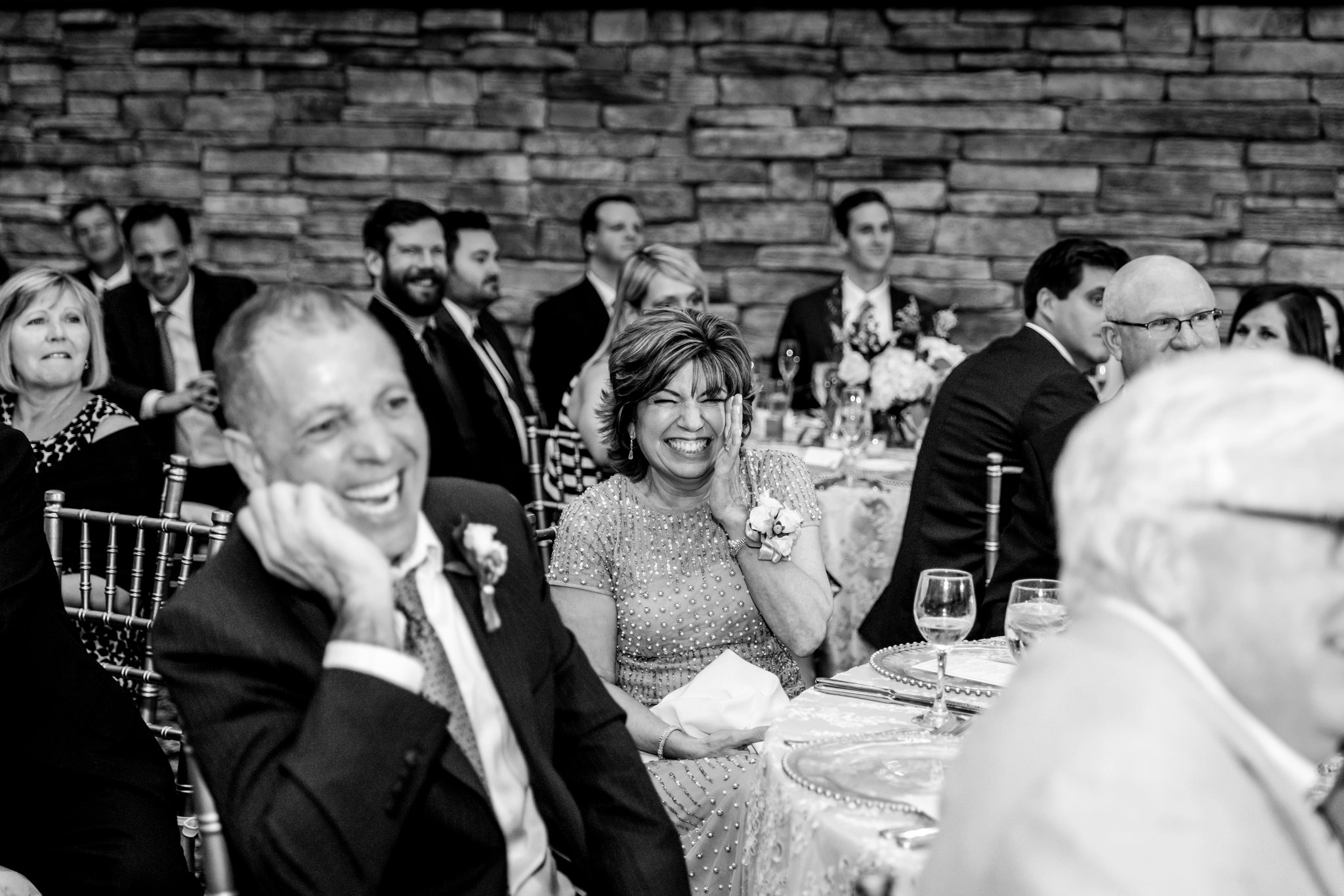 Shanell Photography-Midwest Wedding Photographer- The Inn At Saint Johns, Plymouth Michigan