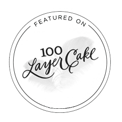 100+Layer+Cake+Featured+Photographer.png