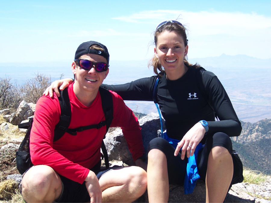 Derek and Jenn hiking.png