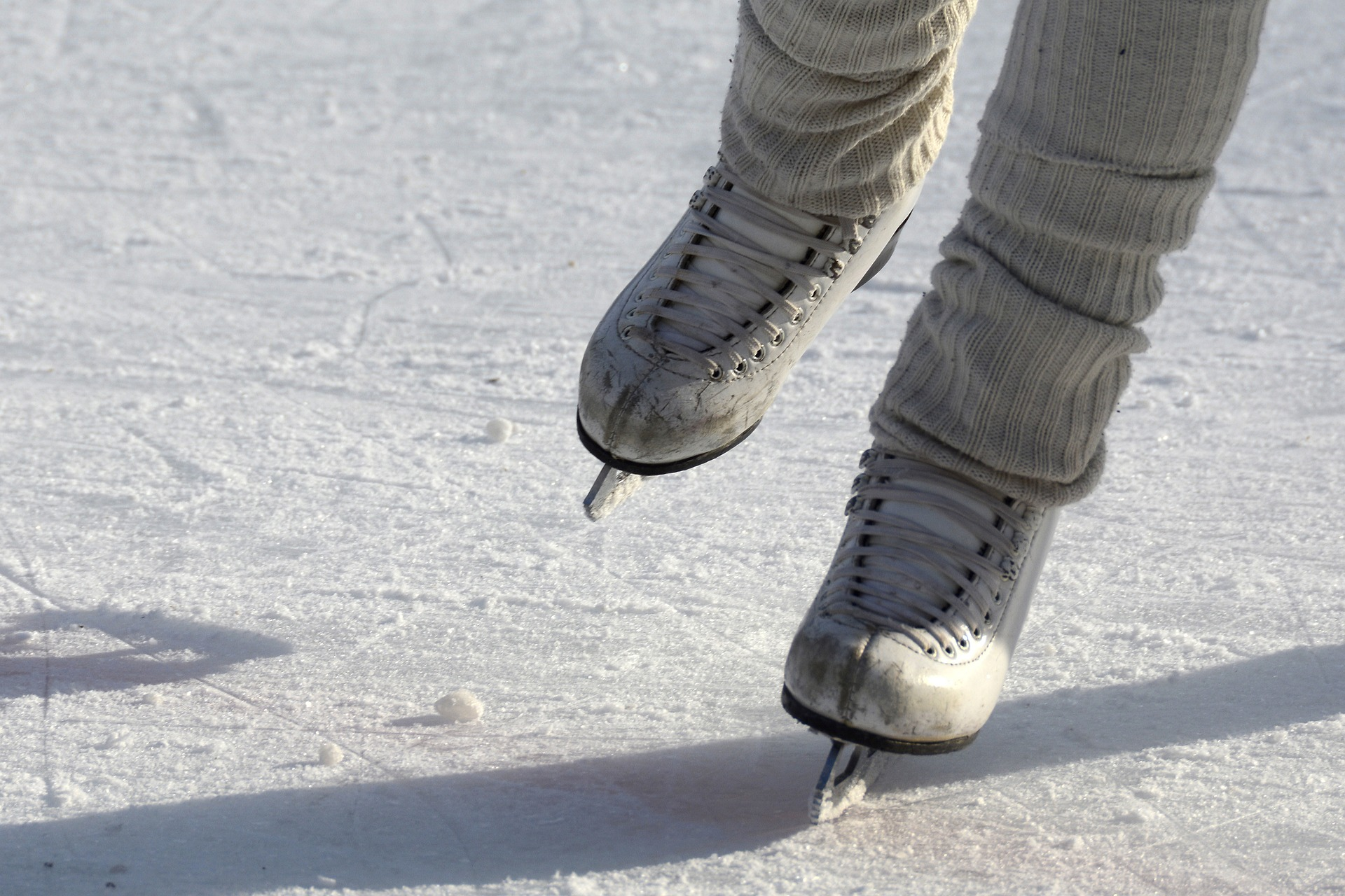 skates-2001797_1920.jpg