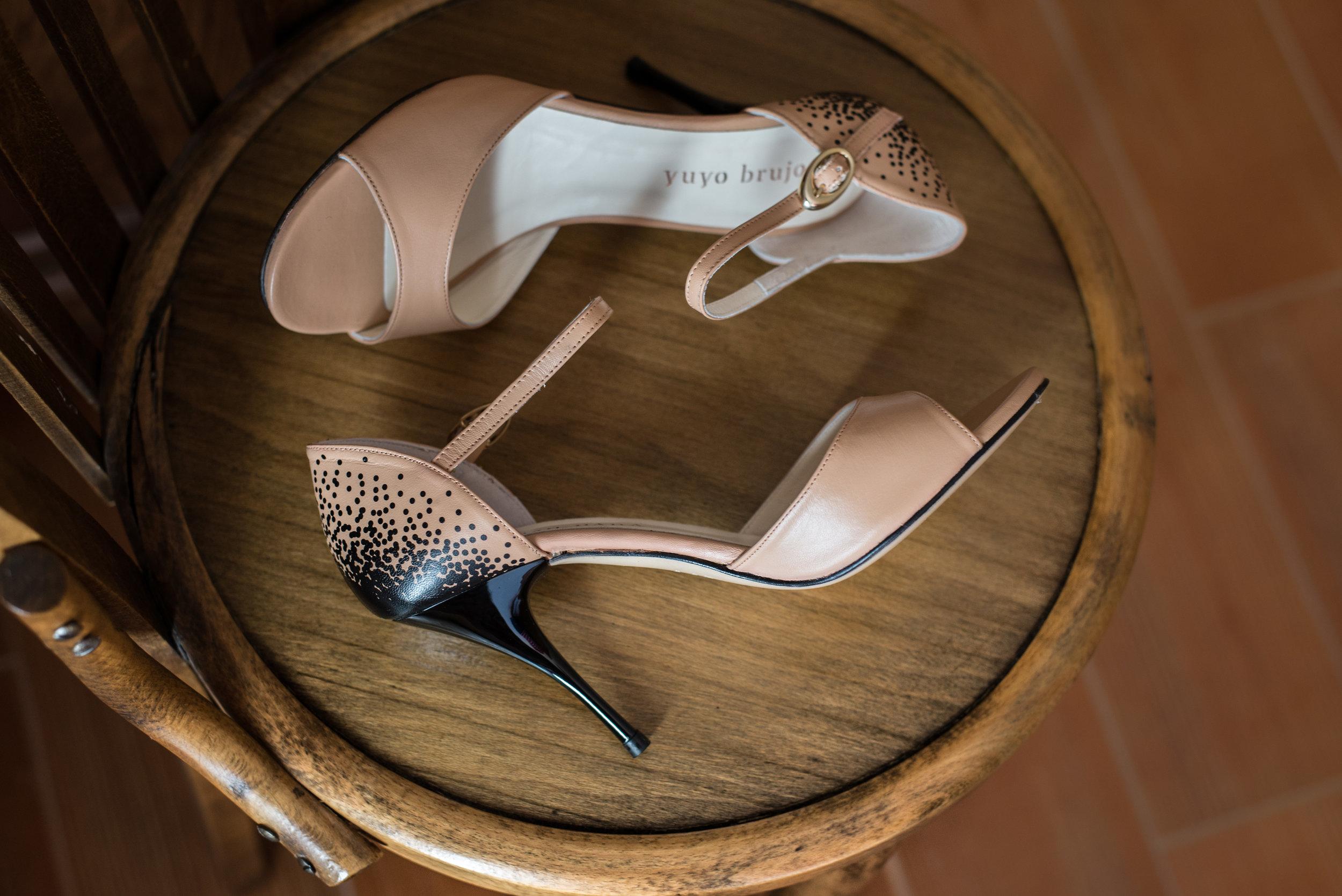 Click to shop elegant beautiful tango shoes