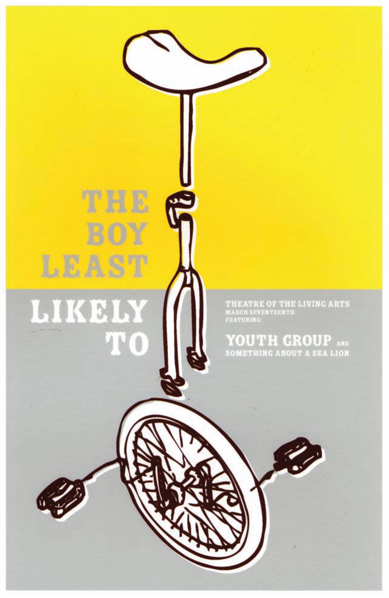 boy_least_poster.jpg