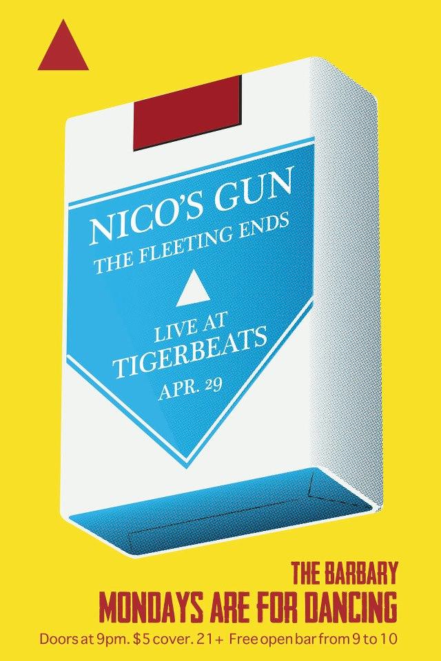 tb_nicos gun.jpg