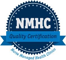 NMHC_Certification_logo_rgb.jpg