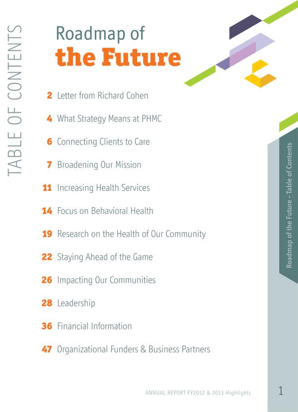 PHMC_AnnualReport_2013-3.jpg