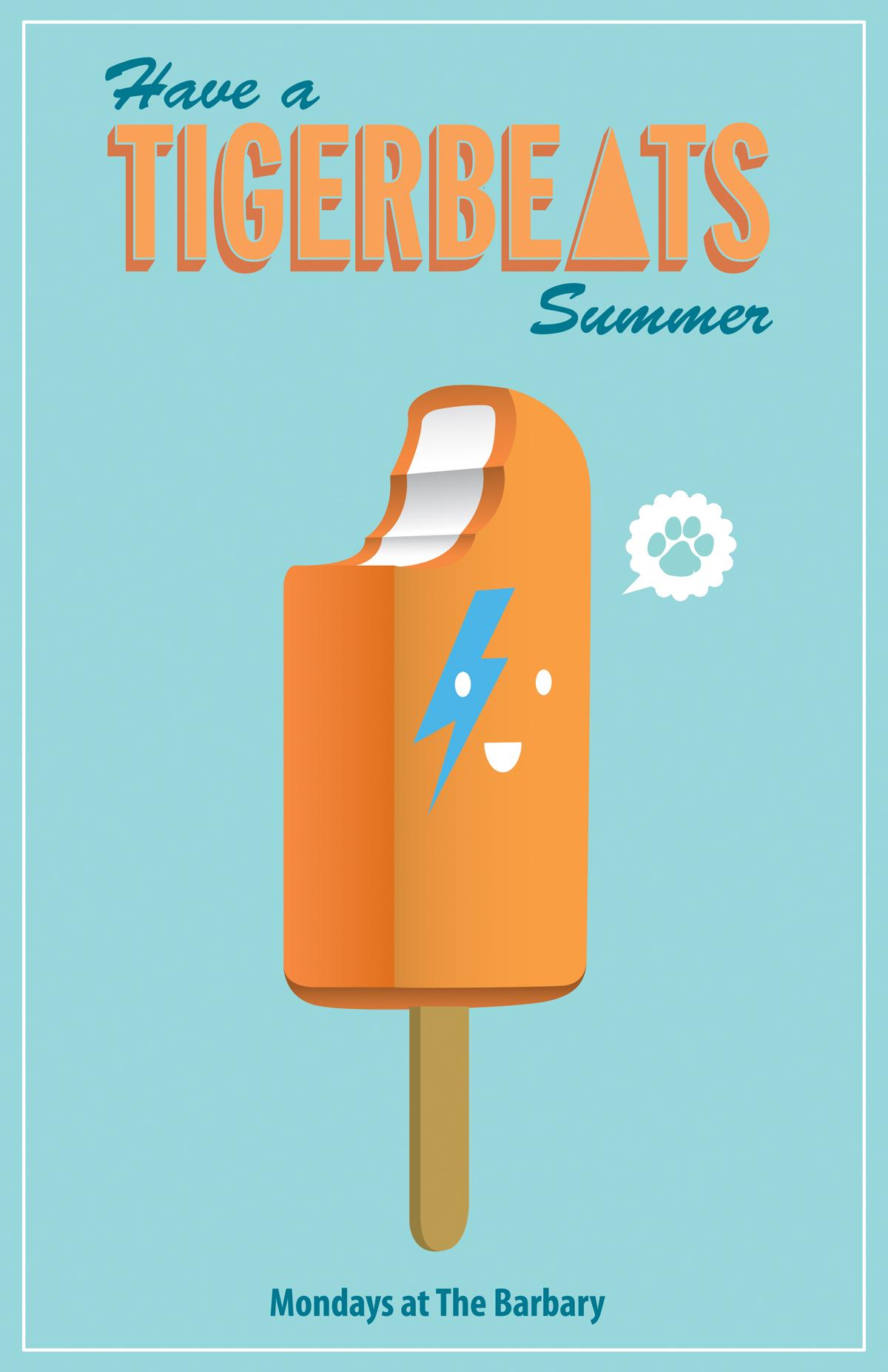 tigersummer_poster-popsicle.jpg