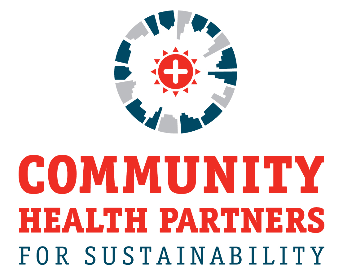 Community Health Partners for Sustainability