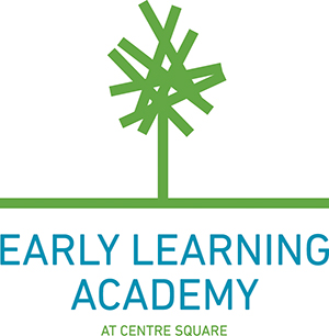 Early_Learning_Academy_FINAL_stacked_r.jpg