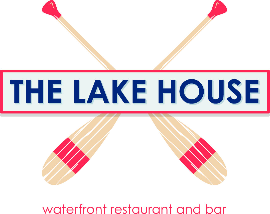 Lake_House_Logo_CMYK.jpg