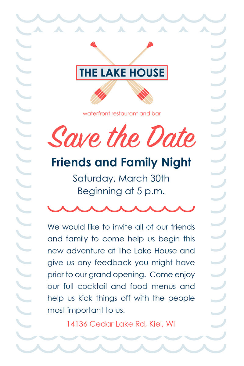Save the Date-LakeHouse.jpg
