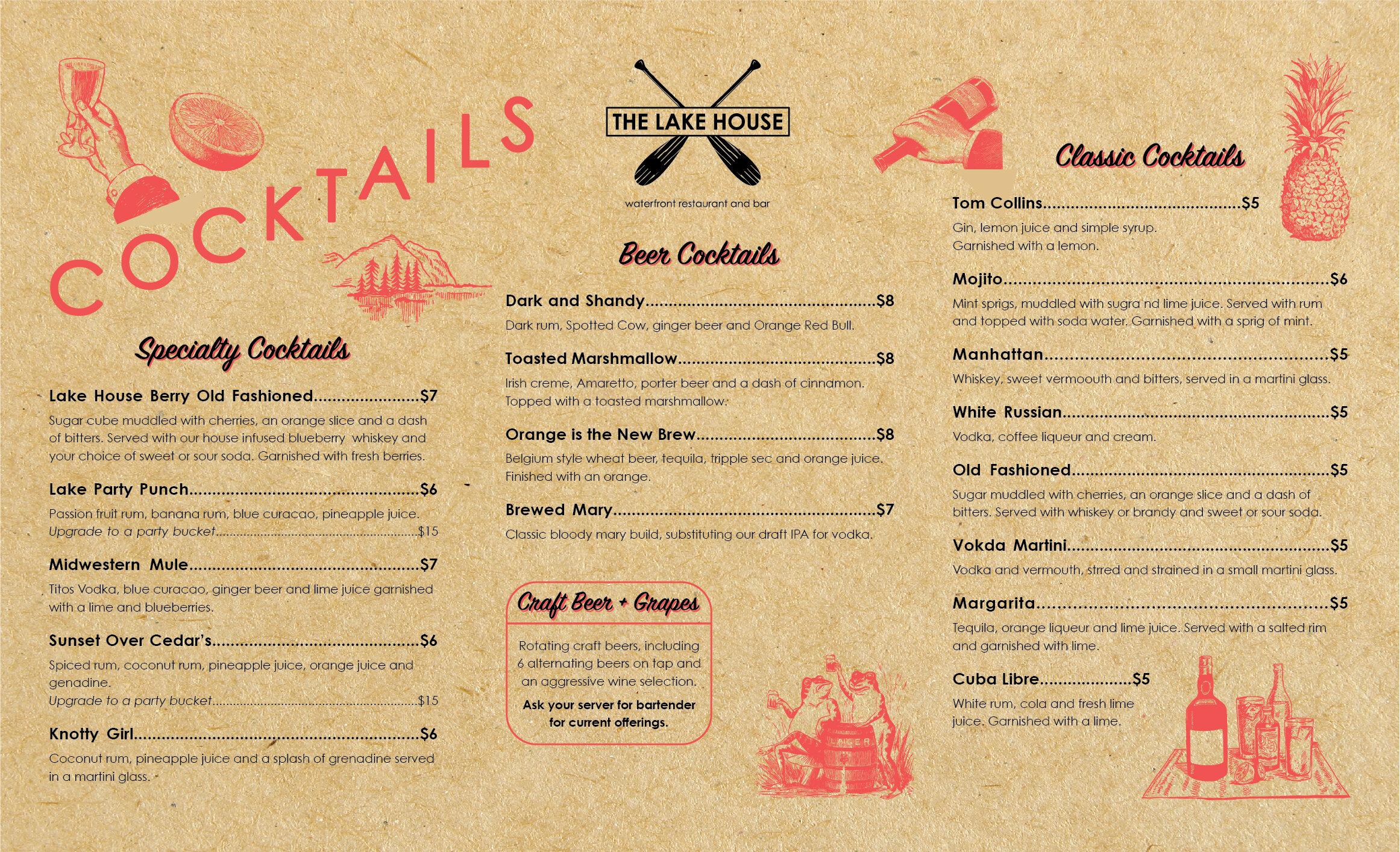 Cocktail-menu.jpg