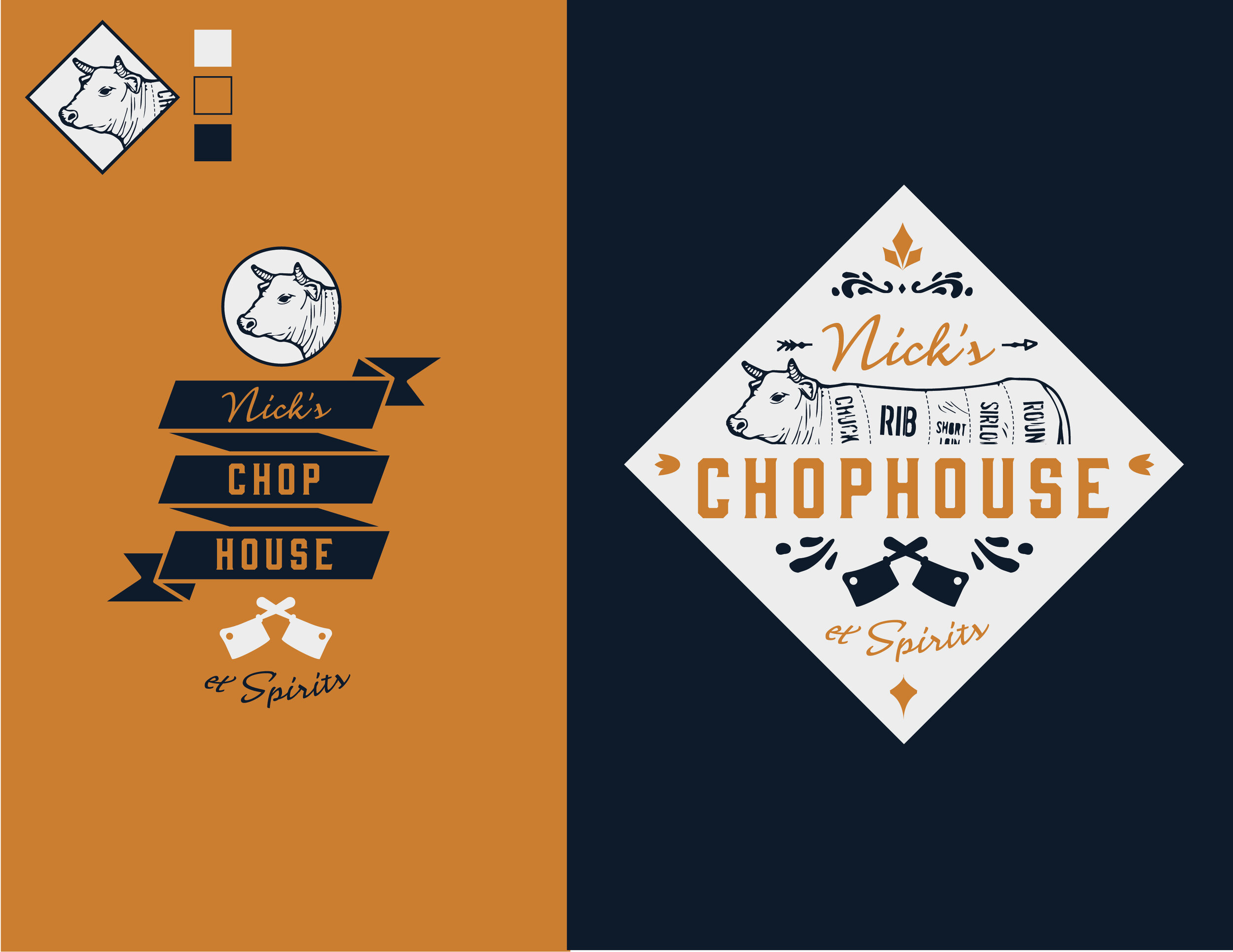 Chophouse-Logos-1-03.jpg