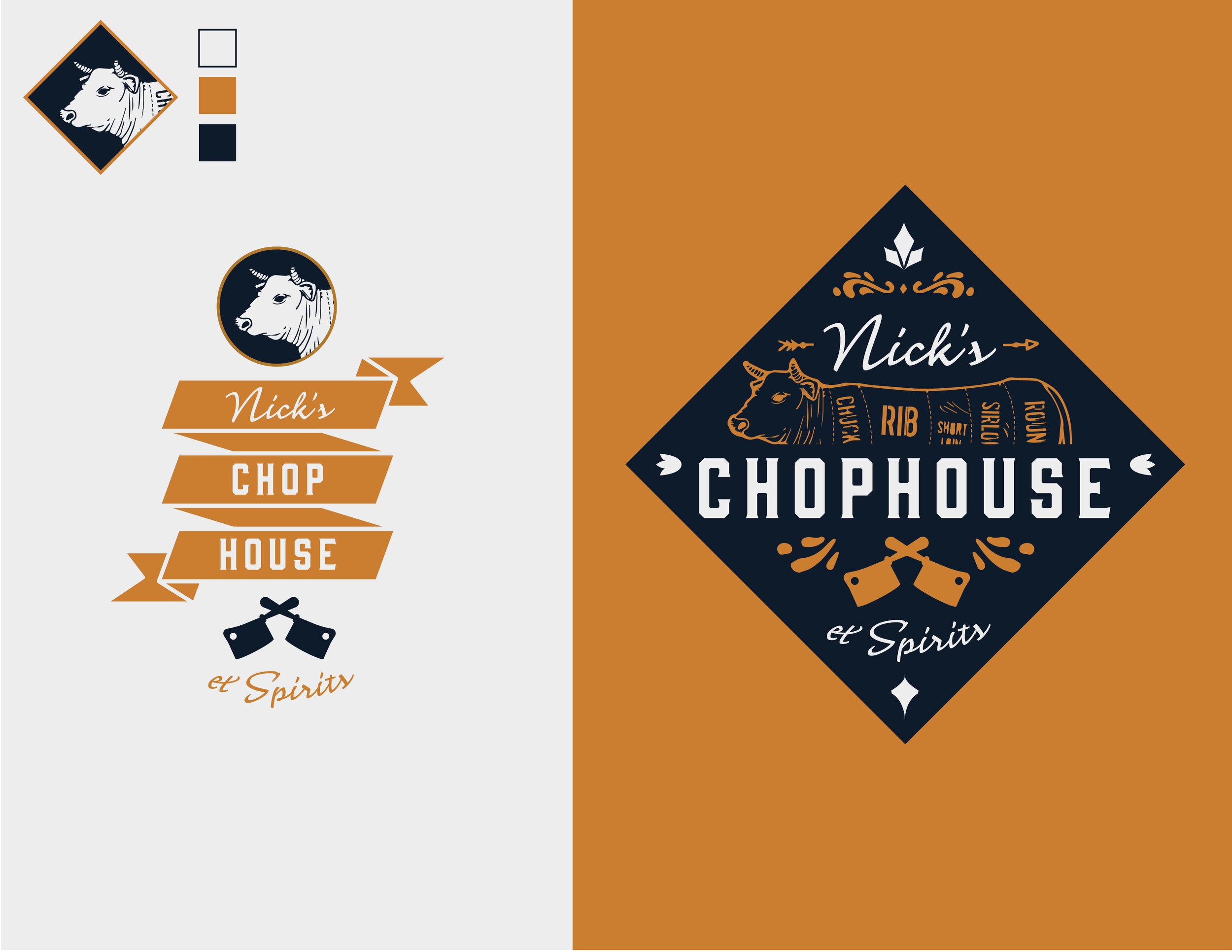 Chophouse-Logos-2-01.jpg
