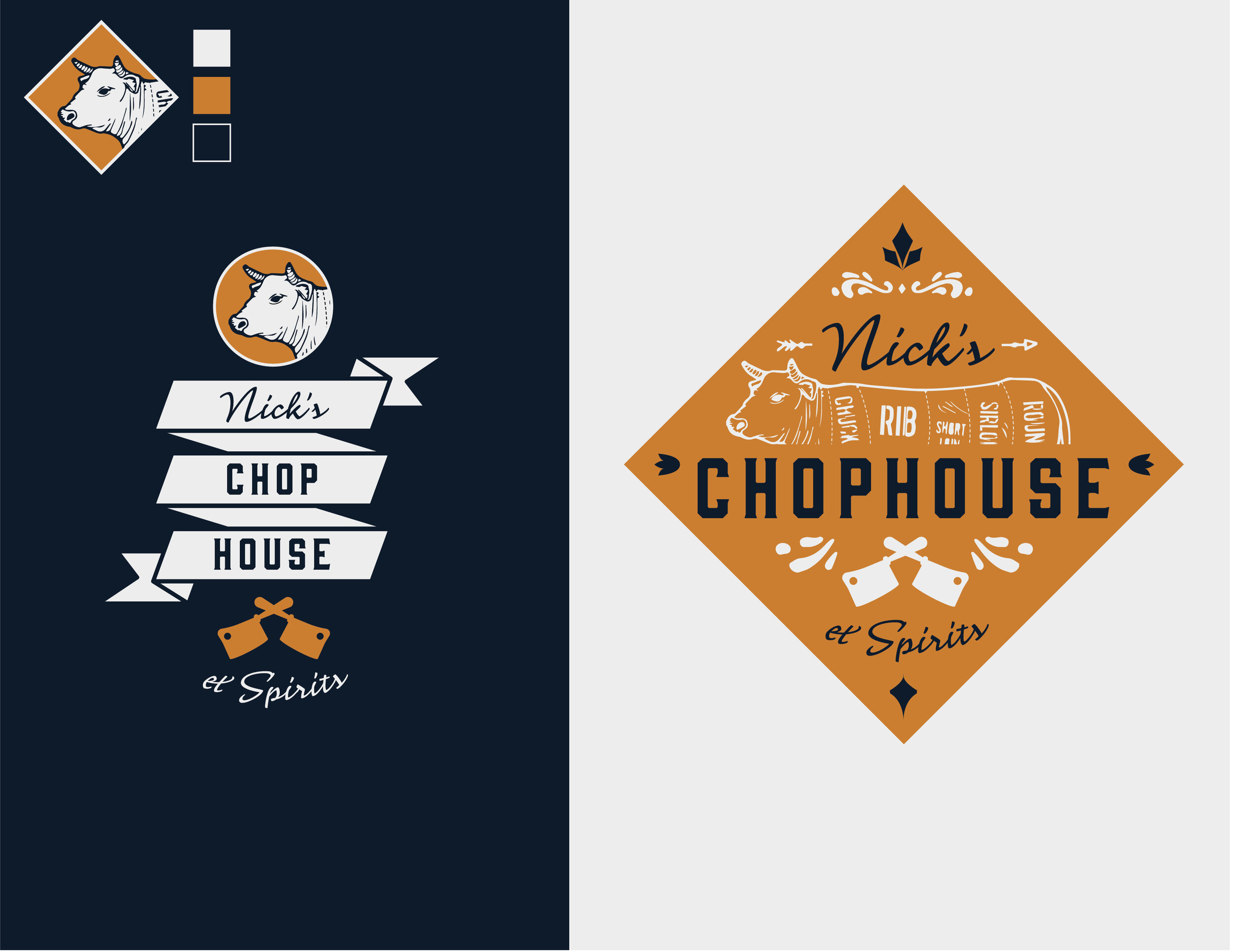 Chophouse-Logos-3-02.jpg