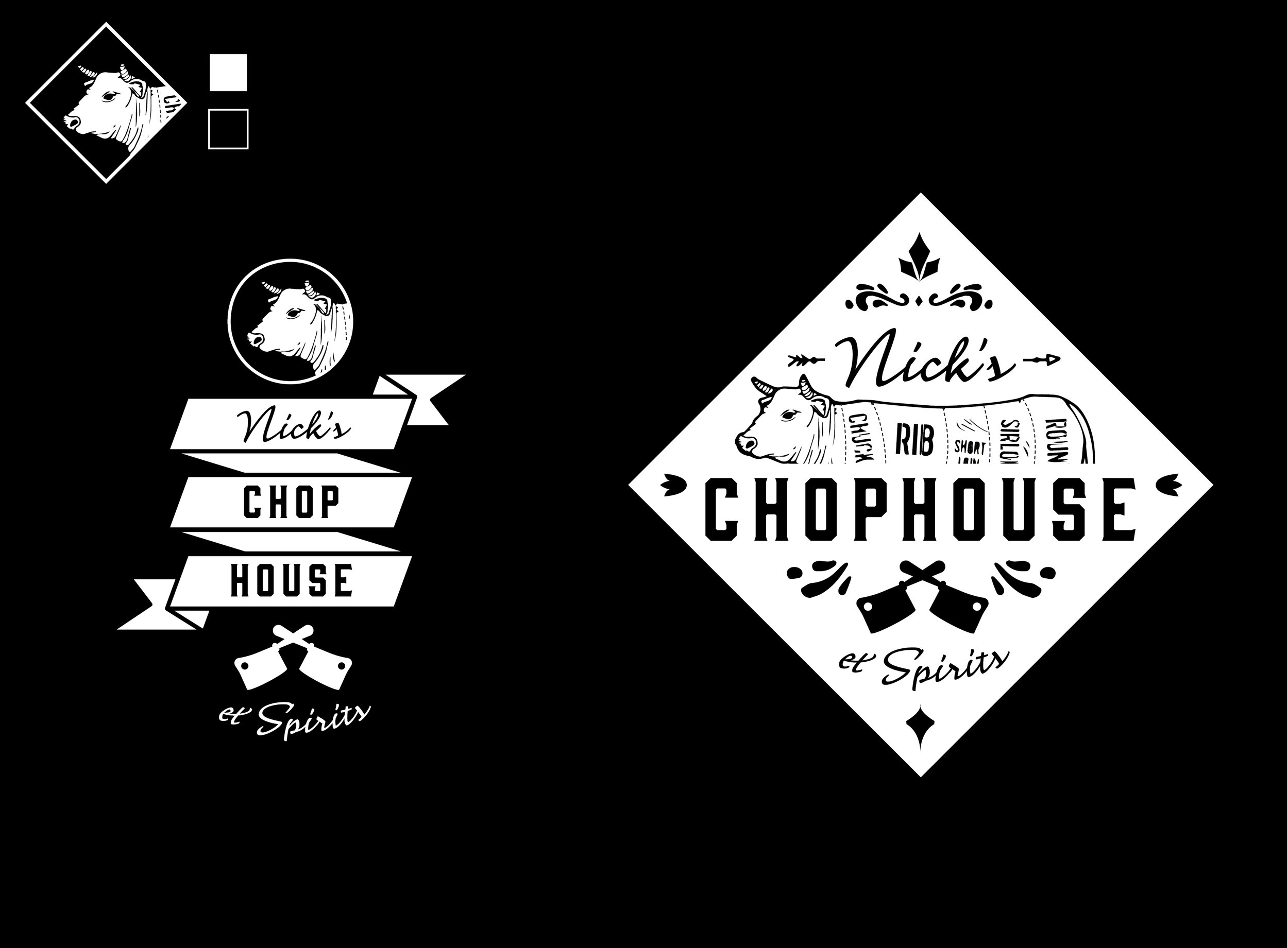 Chophouse-Logos-3-12.jpg