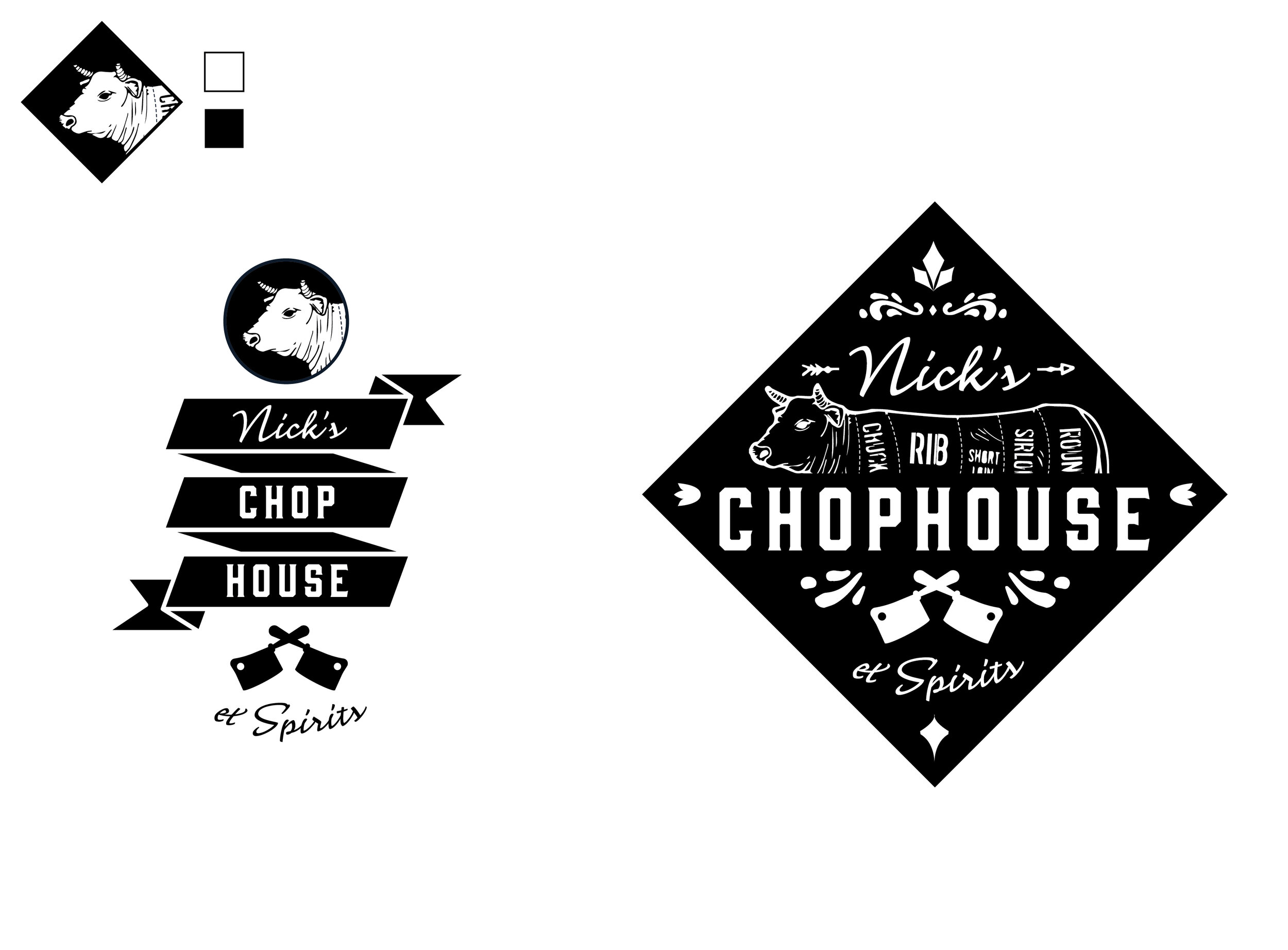 Chophouse-Logos-3-13.jpg