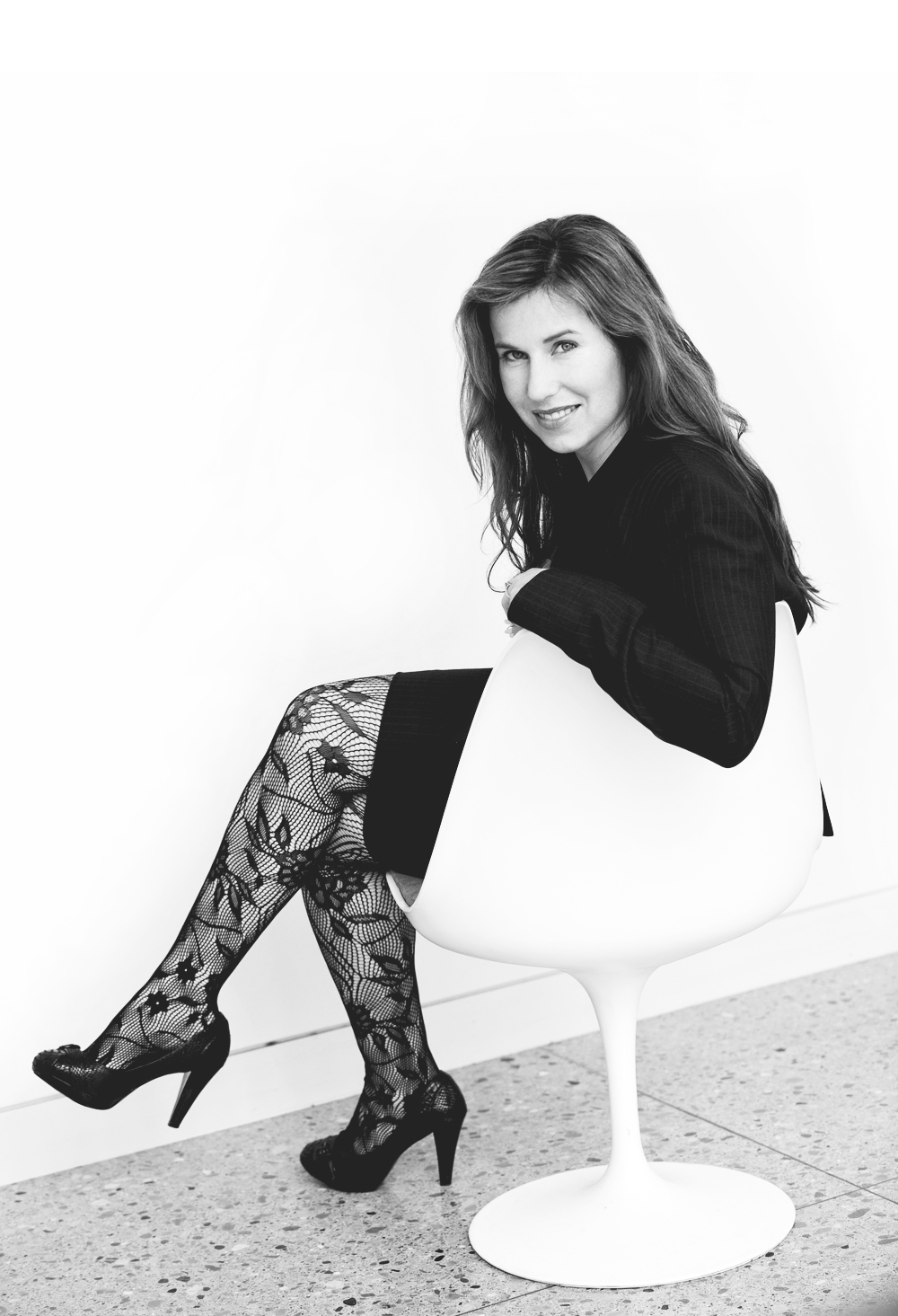 Julie Guest - Premier Physician Marketing