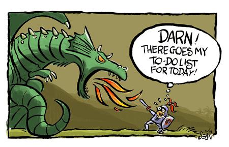 xto_do_list_dragon.gif