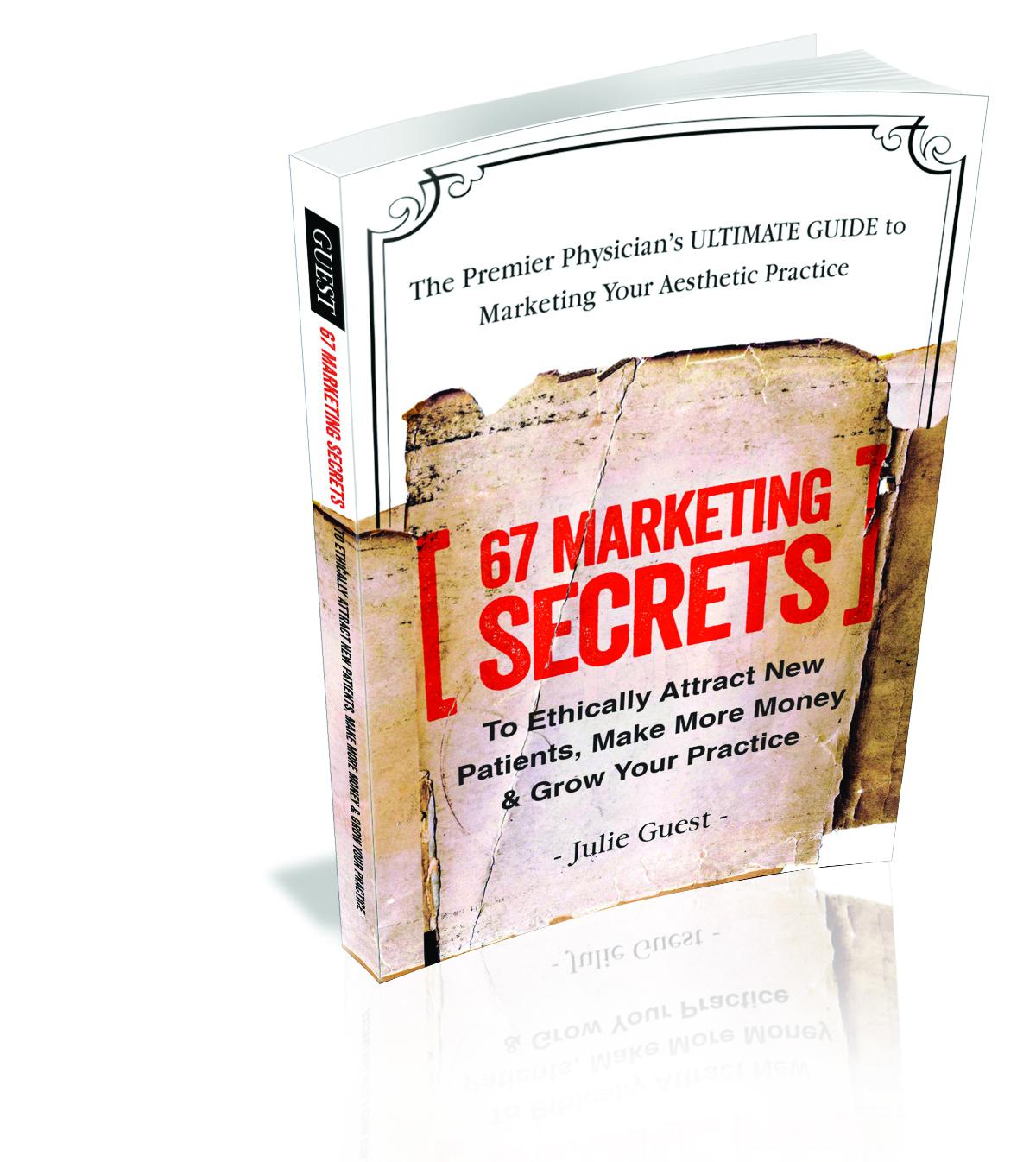67-marketing-secret-aesthetic-physicians