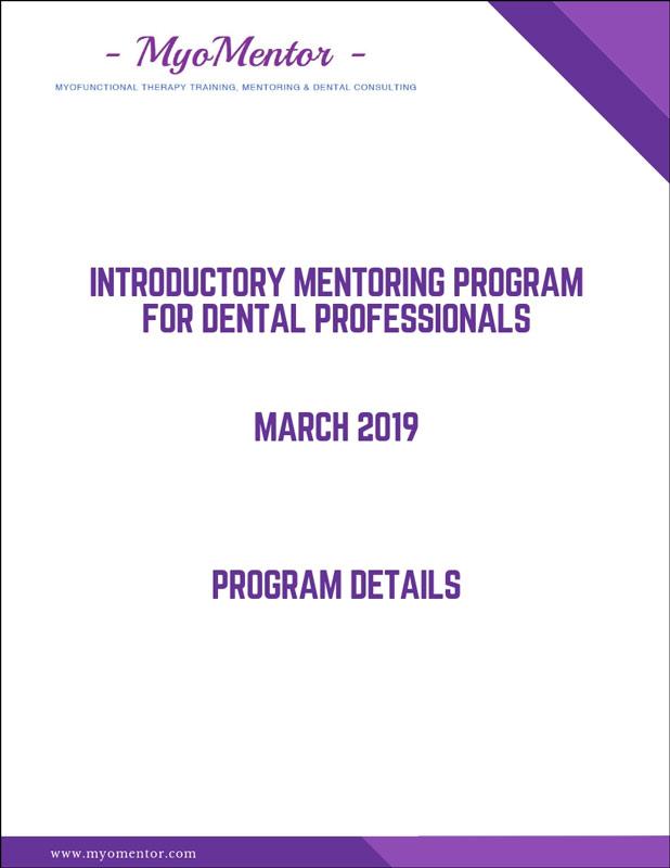 MM-Program-Details-March-2019.jpg