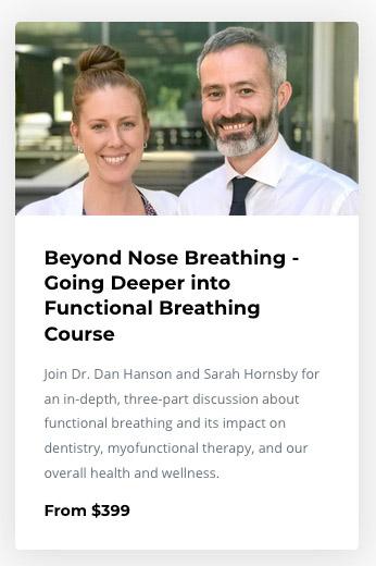 Beyond-Nose-Breathing.jpg