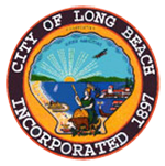 city of long beach.png