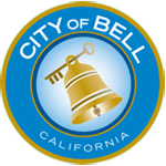 city-of-bell.png