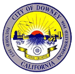 city-of-downey.png