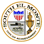 city-of-south-el-monte.png