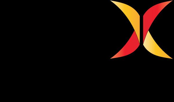logo-BG-Marketplace.png