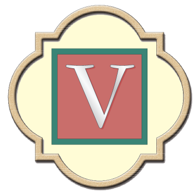 logo-Village-Square.png