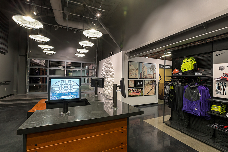 Nike-StoreOpeningEastLA 10.11.15-3.jpg