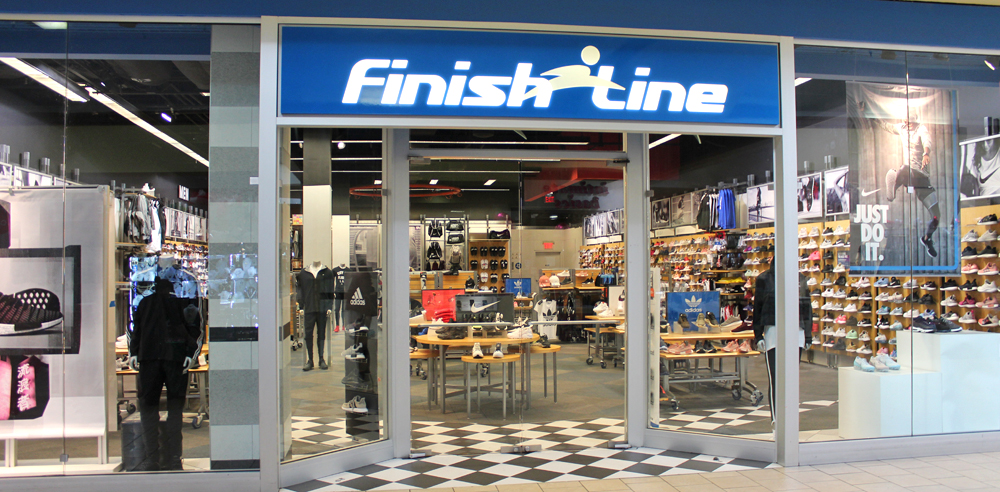 PM_Finishline.jpg