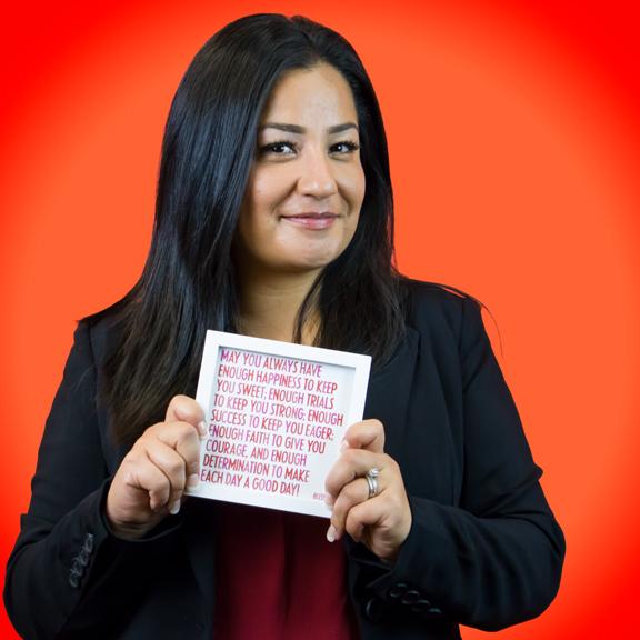 Mariela Gutierrez